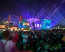 Festival & Events